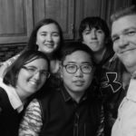 How to Welcome and Love International Students in Your Church image