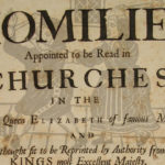 Men, Women & Scripture: An Old Knot image