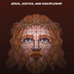 Restorative Christ: Jesus, Justice and Discipleship, by Geoff Broughton (Pickwick Publishing, 2014) image