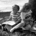 A Better Story: Telling Stories to a Story–Hungry Culture image