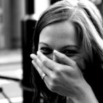 Beyond a Joke? The Place of Humour in the Christian Life image