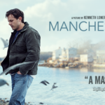 Manchester by the Sea: A Review image