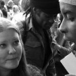7 Things I've Learnt Being Evangelised by a Muslim image