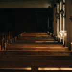The Creeping Trend of Church Absenteeism image