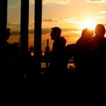 Evangelism Strategies: (2) Peter Ko—Turning Up the Heat on Evangelism image
