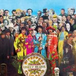 50th Anniversary Review: Sgt. Pepper's Lonely Hearts Club Band image
