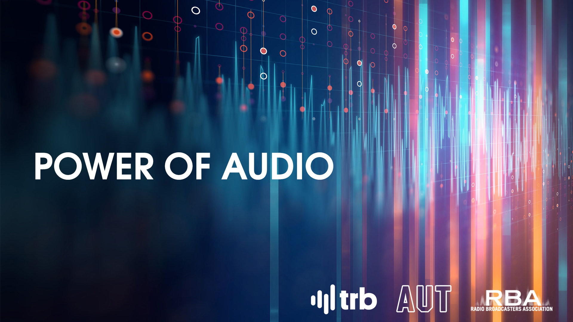 Power of Audio Conference
