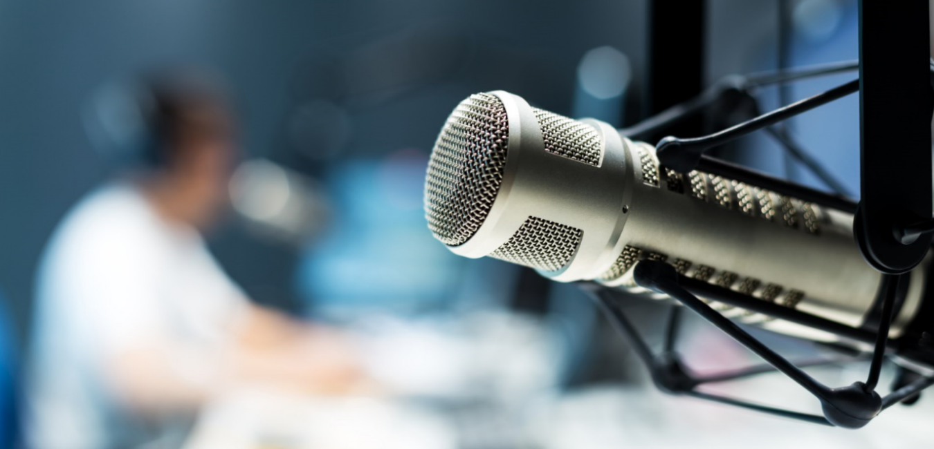 The Loudest Radio Moments of 2019