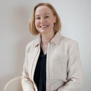 Dr Hanna Kuchel