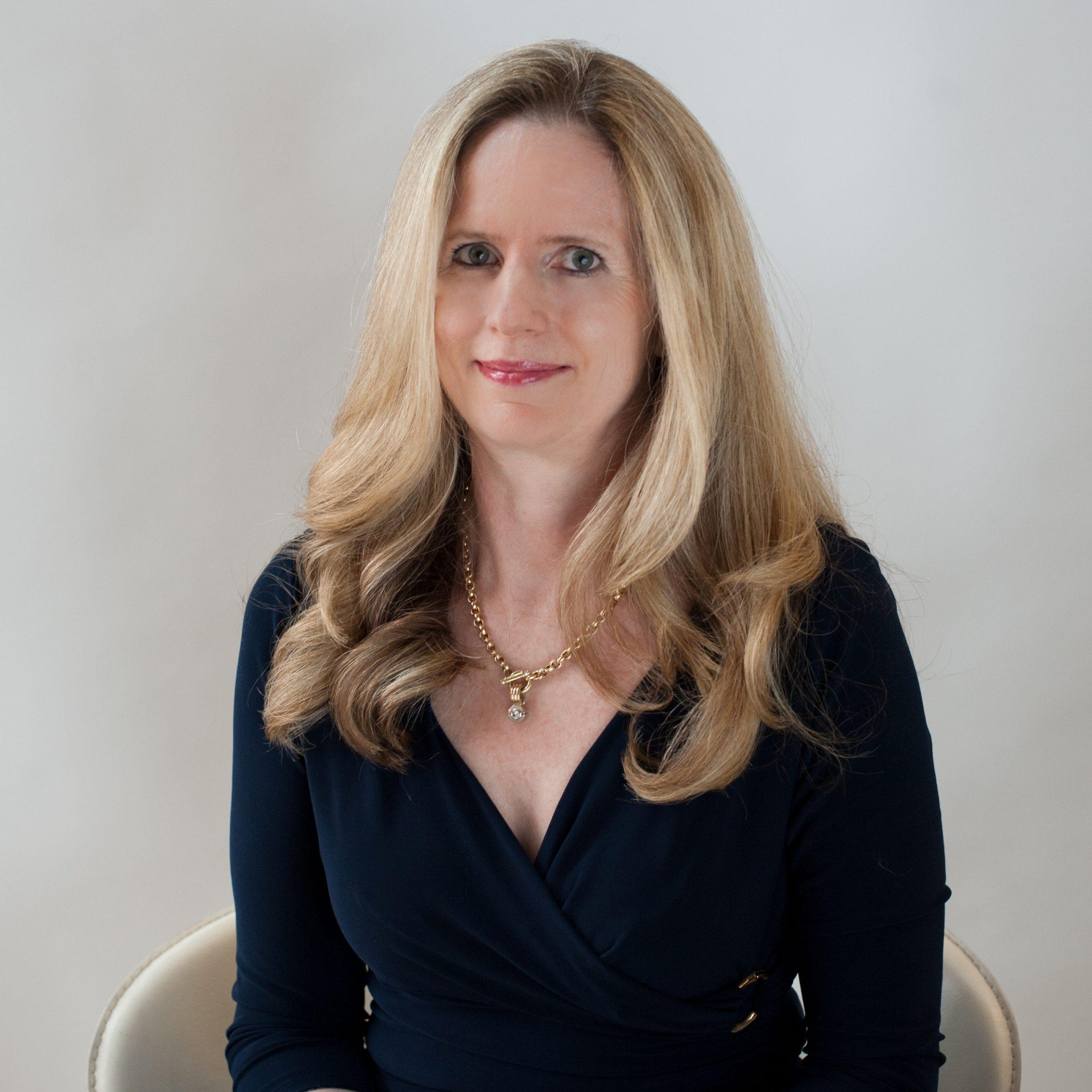 Dr Tanya Gilmour