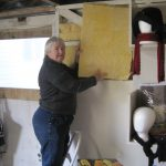Liz Insulating Shop