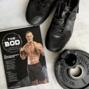Starting Strength – The Bod