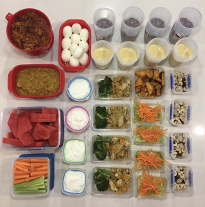 "<img src=""Meal Prep.jpg"" alt=""The Bod, Clean Eating, Yummy"">"