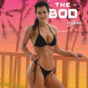 The Bod Bikini – Limited Edition