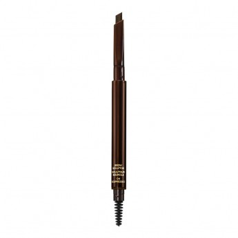 TOM_FORD_brow_sculptor_04_espresso
