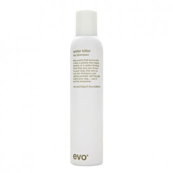 EVO_water_killer_dry_shampoo