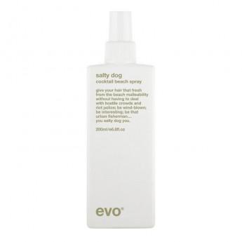 EVO_salty_dog_cocktail_beach_spray