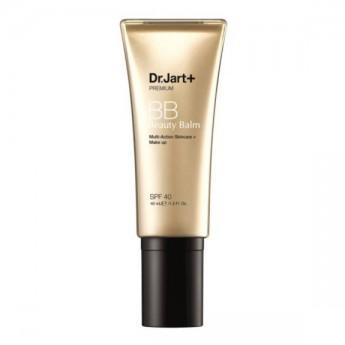 DR_JART_bb_beauty_balm_multiacton_skincare_makeup