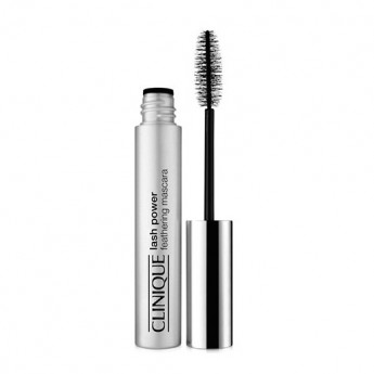 CLINIQUE_lash_power_feathering_mascara