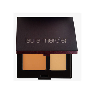 Laura_Mercier_Secret_Camouflage-Concealer
