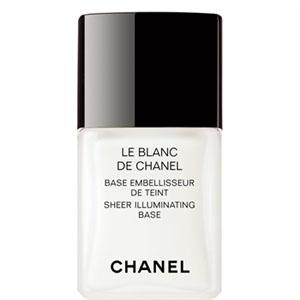 chanel_le_blanch