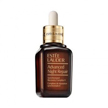 ESTEE_LAUDER_advanced_night_repair_synchronized_recovery_complex_II