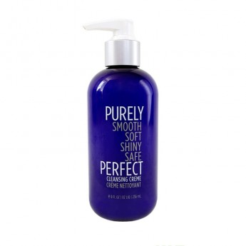 PURELY_PERFECT_cleansing_creme