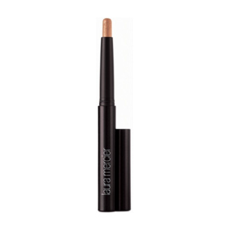 LAURA_MERCIER_caviar_stick_eye_colour_copper