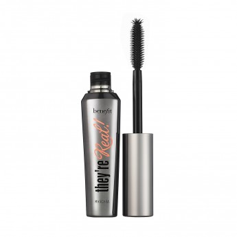 BENEFIT_theyre_real_mascara