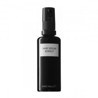 DAVID_MALLETT_hair_serum_DM027