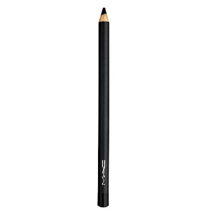 MAC-eyeliner-in-black-