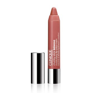 Clinique-Chubby-Stick-Intense-in-Curviest-Caramel