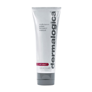 Dermalogica-Multivitamin-Power-Recovery-Mask