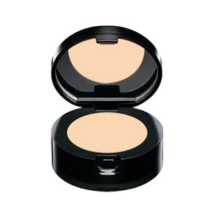 Bobbi-Brown-Creamy-Concealer-in-cool-sand