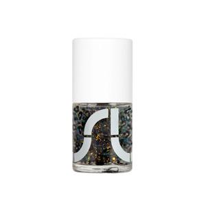 Uslu-Airlines-ANE-leopard-nail-polish