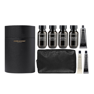 Grown-Alchemist-Travel-Kit