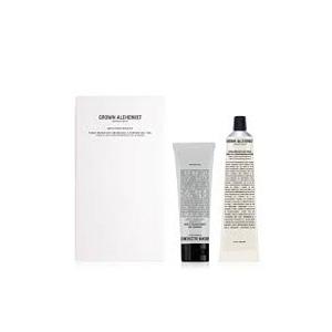 Grown-Alchemist-Mens-Hydra-Shave-Gift-Kit
