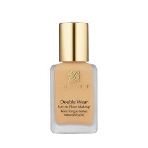 Estee-Lauder-Double-Wear-Stay-in-Place-Makeup-Desert-Beige