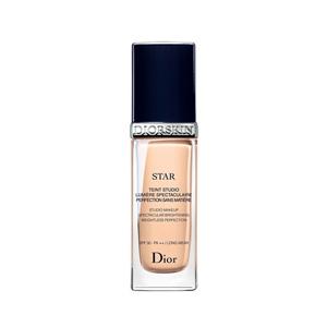 Diorskin-Star-Studio-Makeup
