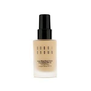 Bobbi-Brown-Long-Wear-Even-Finish-Foundation-in-Natural-Tan