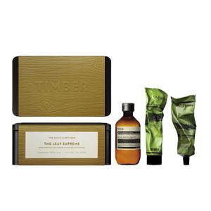 Aesop-Timber-gift-pack---The-Leaf-Supreme
