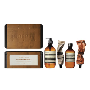 Aesop-Copper-gift-pack---A-Certain-Radiance