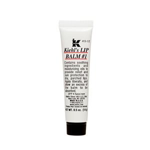 Kiehl's-Lip-Balm-#1