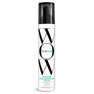 Colour-WOW-Brass-Banned-Mousse---For-Dark-Hair
