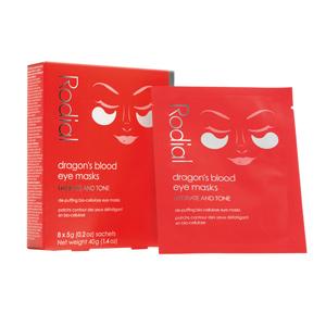 Rodial-dragon's-blood-eye-masks