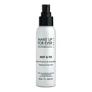 Makeup-forever-mist-and-fix-spray
