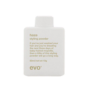 EVO-Haze-Styling-Powder