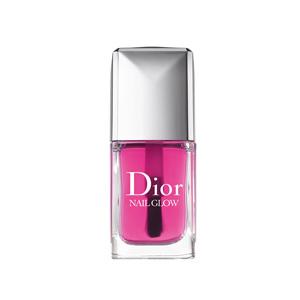 dior-nail-glow