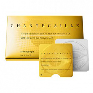 Chantecaille-Gold-Energising-Eye-Recovery-masks