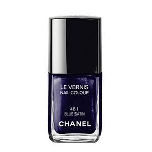 Chanel_Le_Vernis